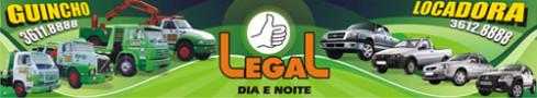 taxi-legal
