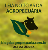 banner-blogdaagropecuaria