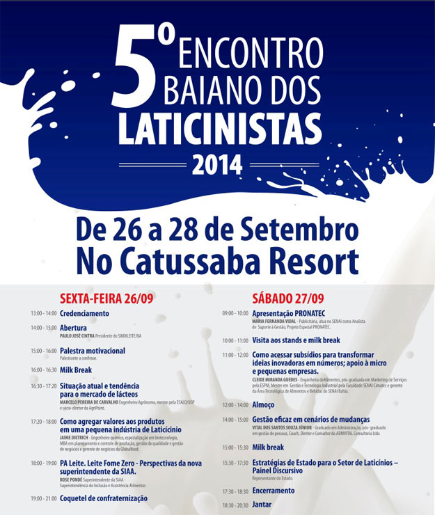 laticinios1