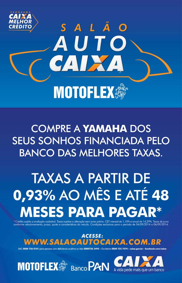 motoflex