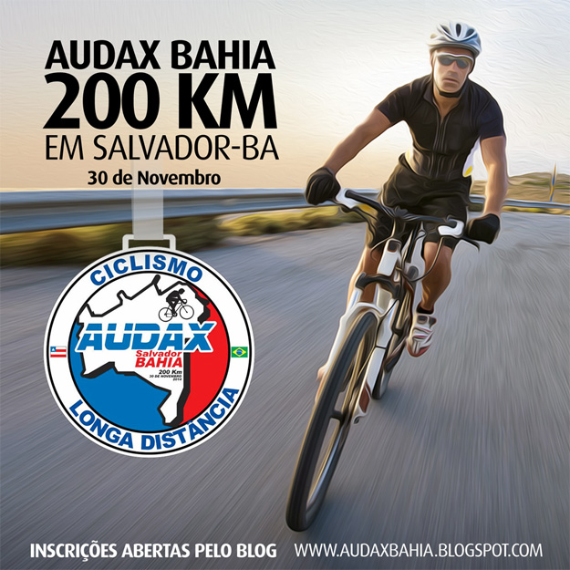 audax1
