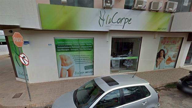 clinicacap