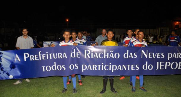 riachao