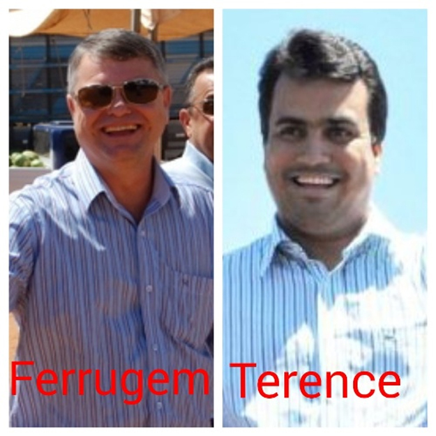 terence1