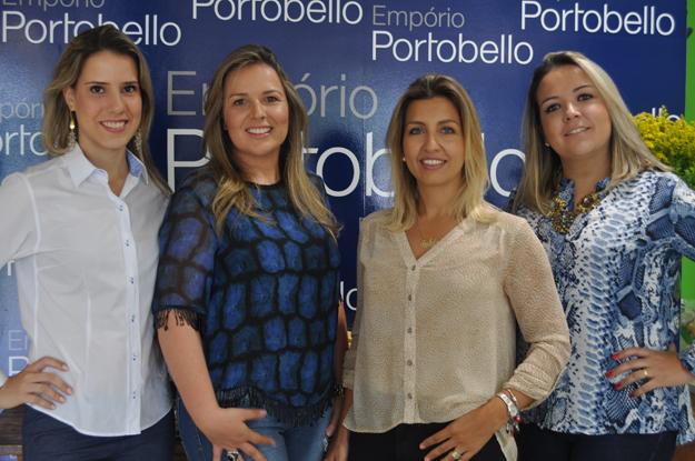 portobelo1