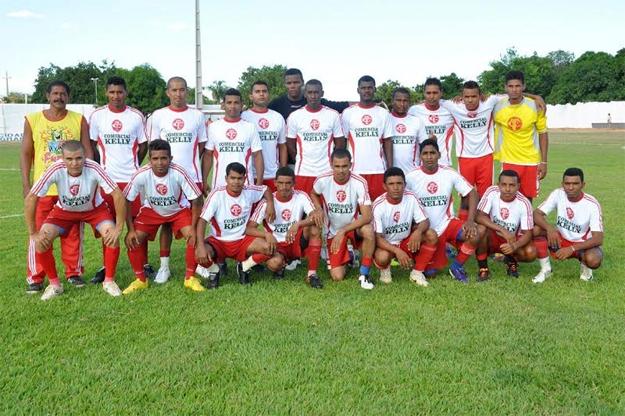 O time do Torino enfrentará a equipe do Palmeiras, grande campeã de 2014
