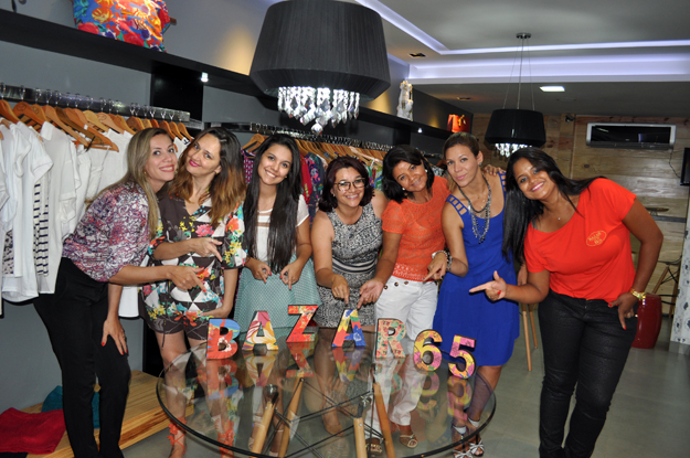 bazar1