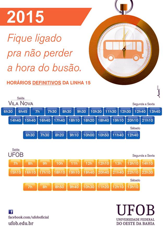 ufob1