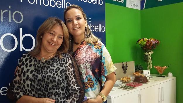 portobello3