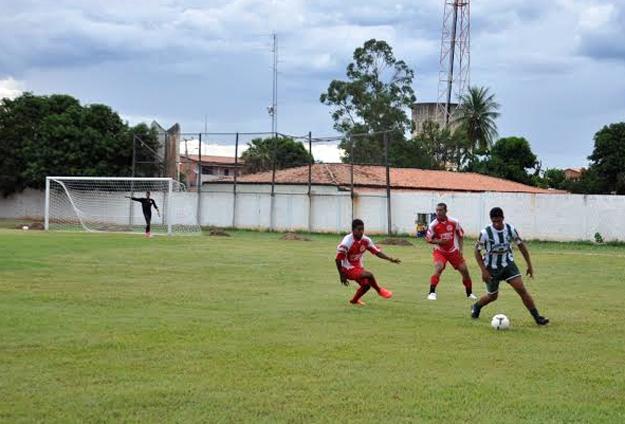paratinga1