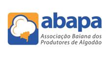abapa1