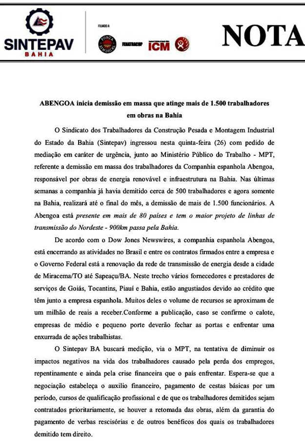abengoa3