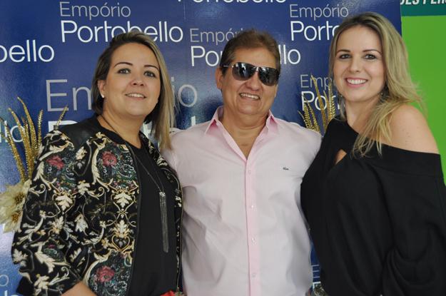portobello1