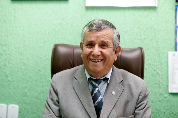 prefeito