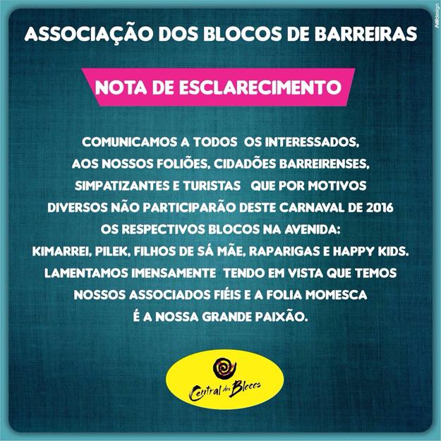 blocos1