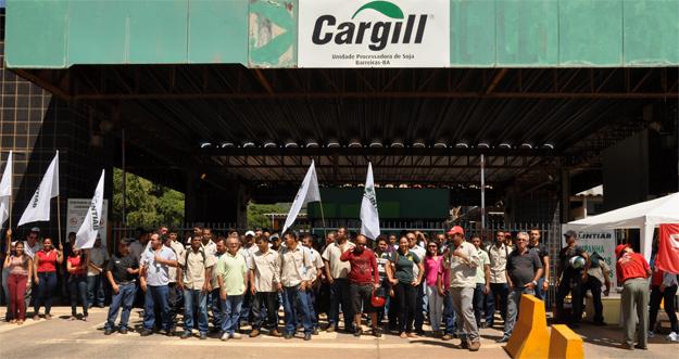 cargil2