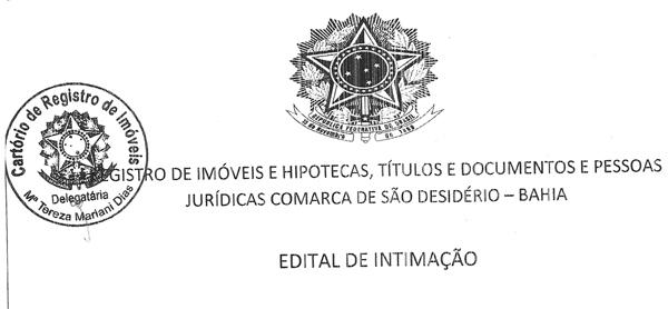edital1