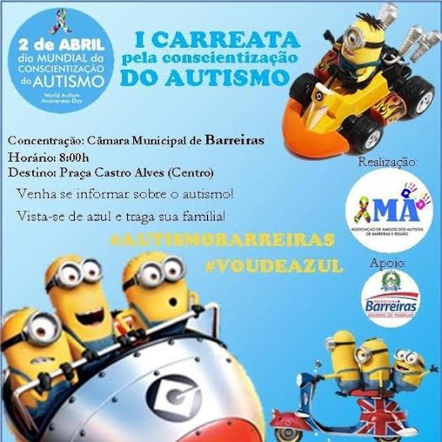 autista1