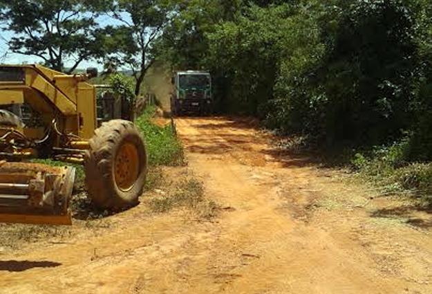 estradas1