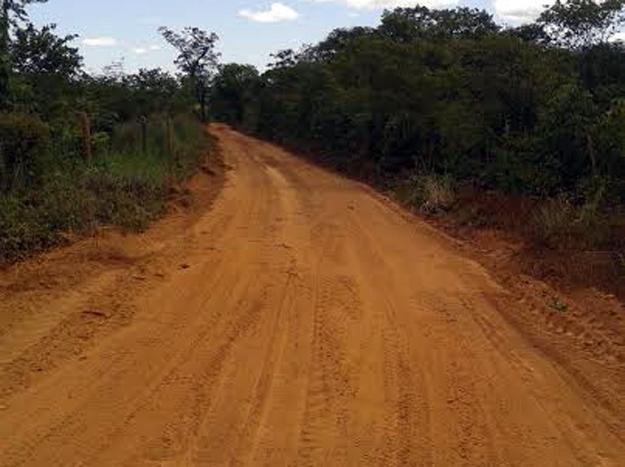 estradas2
