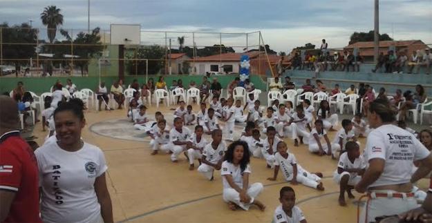 riachao1