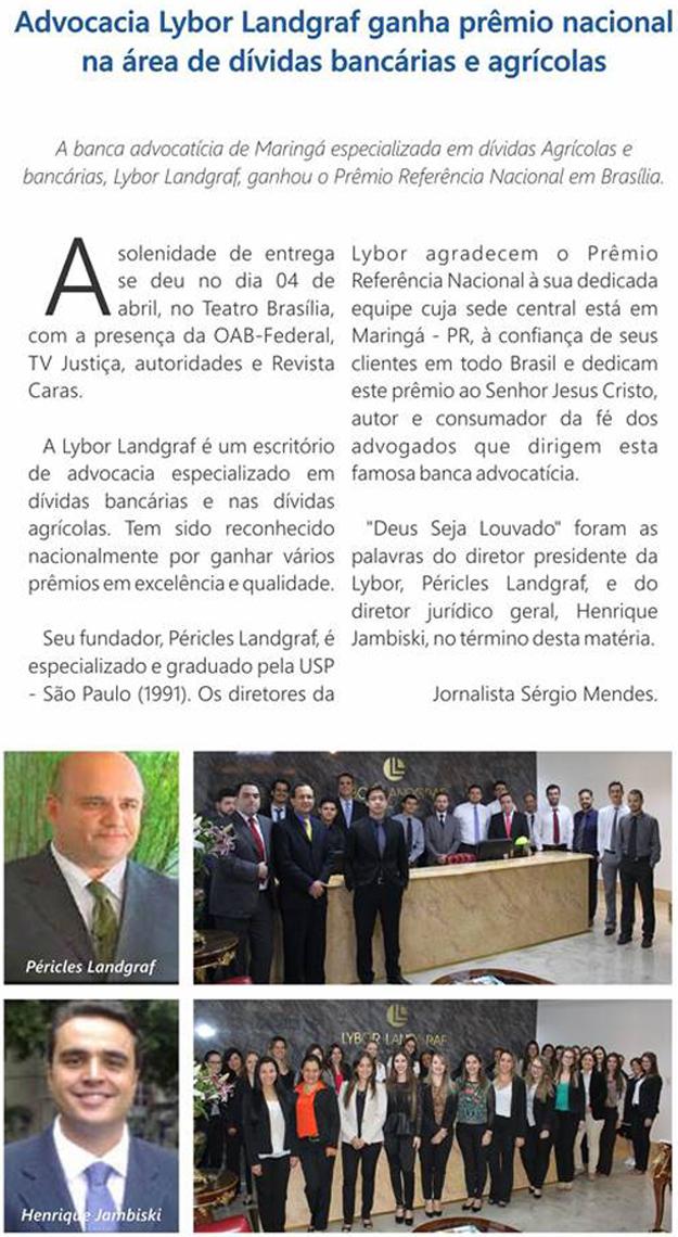 advocacia1