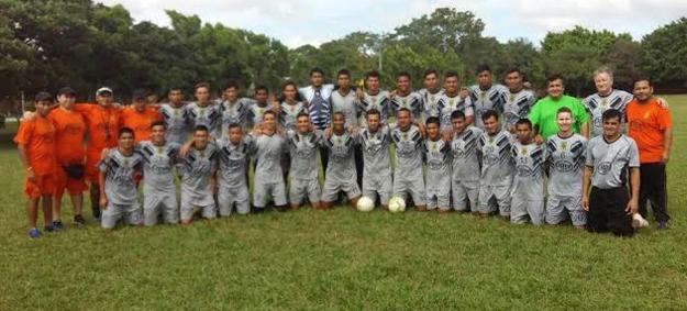 riachao2