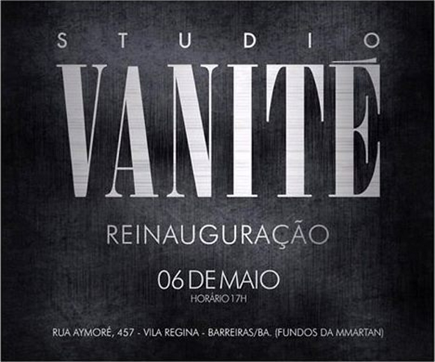 vanite1