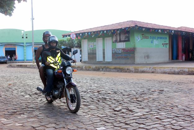 mototaxi1