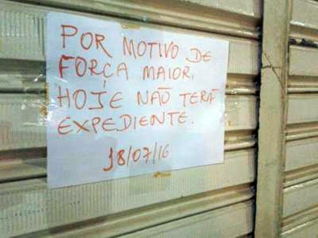correios1