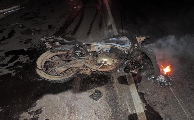 acidente1