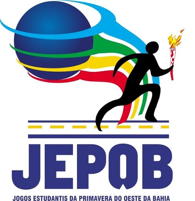 jepob1