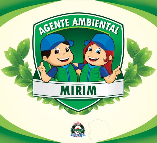 mirim1