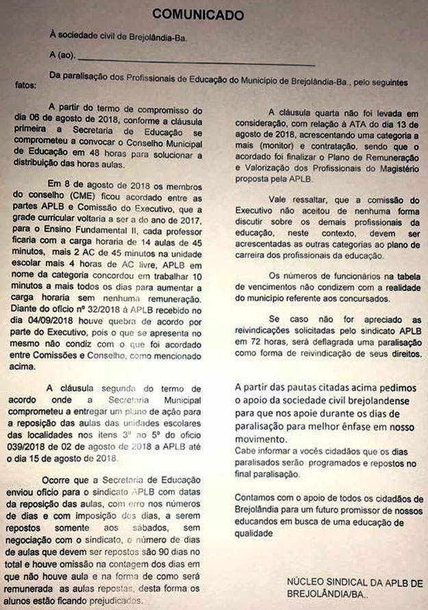 http://jornalnovafronteira.com.br/wp-content/uploads/2018/09/brejolndia.jpg