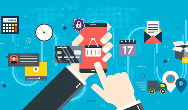621a71d15158b2 7 passos para começar hoje mesmo a vender online   Jornal Nova Fronteira