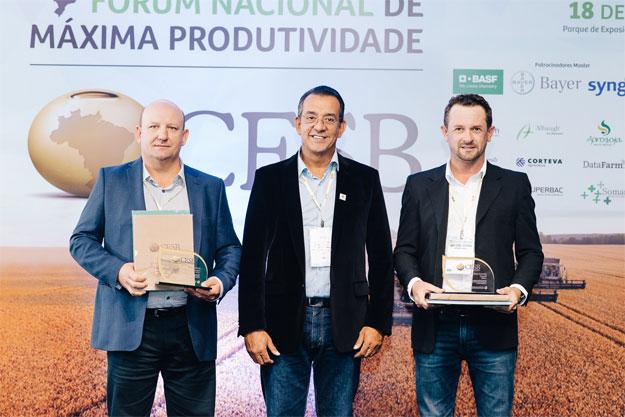 https://jornalnovafronteira.com.br/wp-content/uploads/2019/06/gorgem.jpg