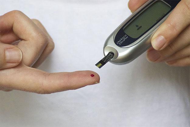 Resultado de imagem para Estudo relaciona o aparecimento de diabetes tipo 2 à utilização de estatinas