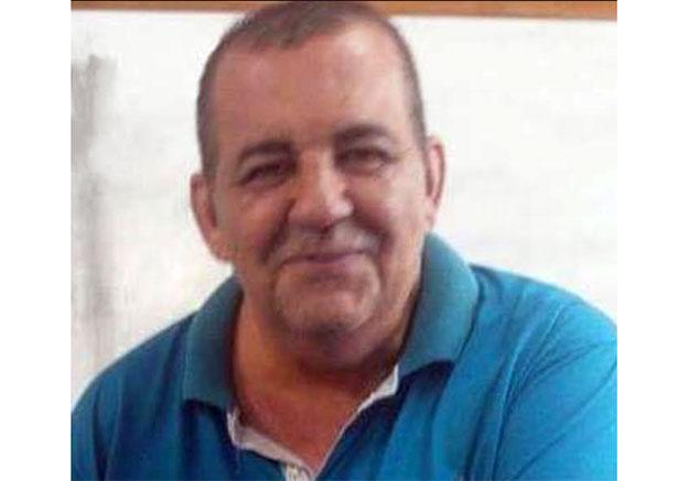 Nota de pesar pelo falecimento de servidor público em Barreiras